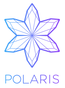 polaris.png
